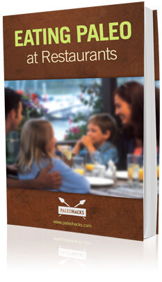 large book02 - Paleohacks Cookbooks