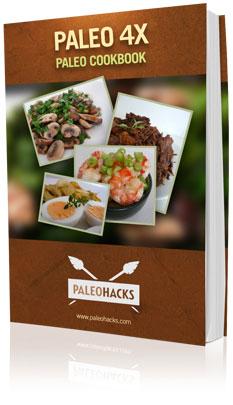 large book04 - Paleohacks Cookbooks