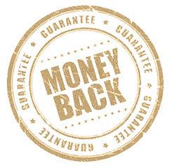 moneyback large - Paleohacks Cookbooks
