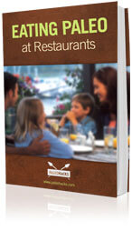 small book03 - Paleohacks Cookbooks