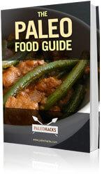 small book04 - Paleohacks Cookbooks
