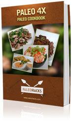 small book05 - Paleohacks Cookbooks