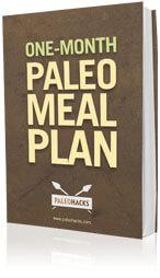 small book06 - Paleohacks Cookbooks